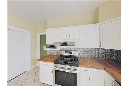 Picture of House for Rent at Three Vale Ave, Oakland, CA 94619