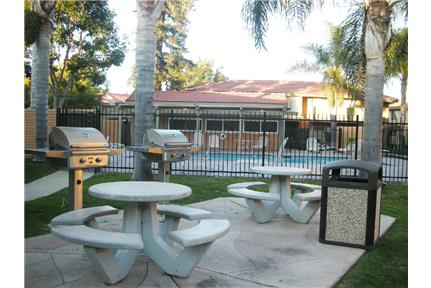 Picture of House for Rent at 615 Fredricks Ave, Oceanside, CA 92058