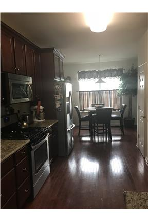 Picture of House for Rent at 22 Daly ct, Old Bridge, NJ 08857