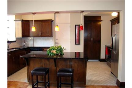 1 3 bedroom apartment in omaha ne for 2 - 3 bedroom apartments for rent in omaha ...