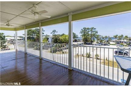 Picture of House for Rent at 5734 Bayou St John Ave, Orange Beach, AL 36561