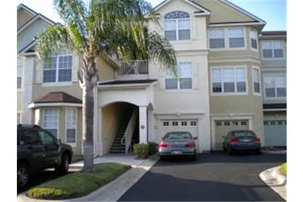 Houses For Rent In 32811