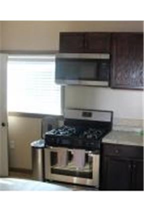 Picture of House for Rent at 8 East 55th Street, Overland Park, KS 64113