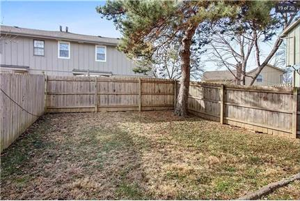 Picture of House for Rent at 10032 w 86st, Overland Park, KS 66212