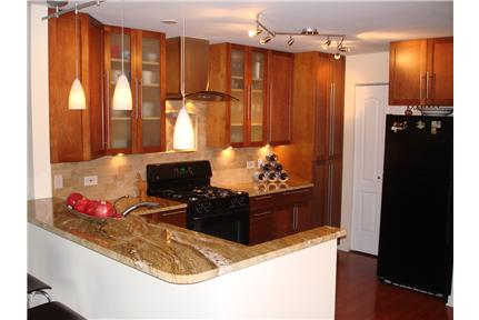 Apartments  Houses  Rent on Apartments And Houses For Rent In Palatine