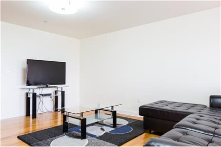 Picture of Apartment for Rent at 411 East BrinkerHoff Avenue Palisades Park, NJ 07650