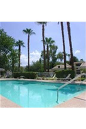 Picture of House for Rent at 3027 REGENCY DR PAL SPRINGS CA, Palm Springs, CA 92264