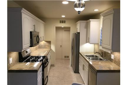 Picture of House for Rent at 2396 S. Palm Canyon Dr #22, Palm Springs, CA 92264