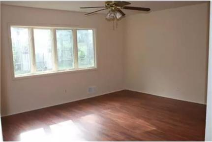 Picture of House for Rent at 35 Fordham, Parlin, NJ 08859