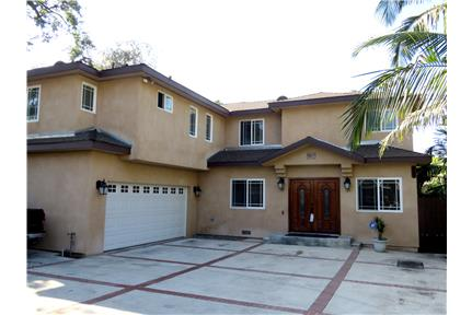 4 Bed/4 Bath Pasadena Back House for rent in Pasadena, CA