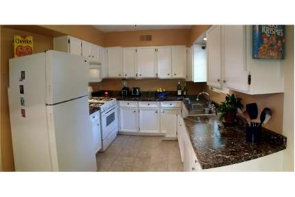 Picture of House for Rent at 718 N. Raymond ave. #2, Pasadena, CA 91103
