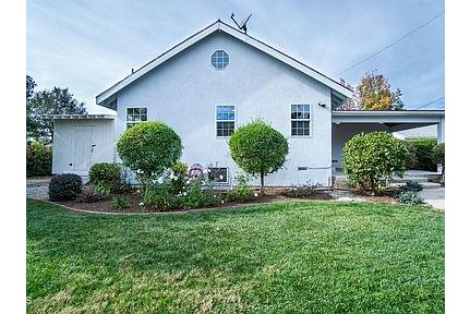 Picture of House for Rent at 840 Merlon Ave, Pasadena, CA 91107
