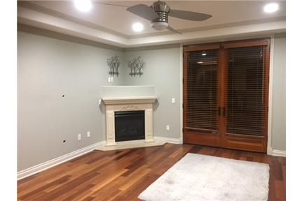 Picture of House for Rent at 333 N. Hill Ave #302, Pasadena, CA 91106