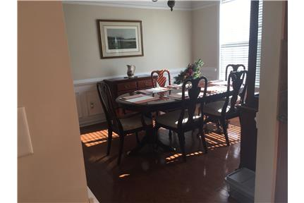 Picture of House for Rent at 6088 Tennyson Park Way, Peachtree Corners, GA 30092