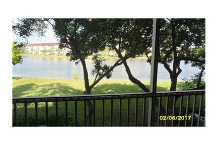 Condo for rent in pembroke pines fl for 2 bedroom apartments for rent in pembroke pines