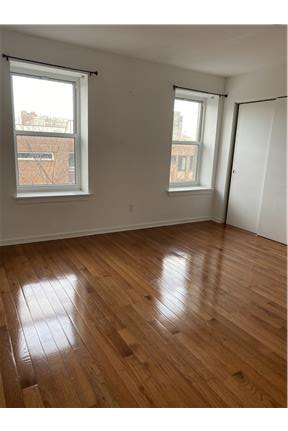 Picture of Apartment for Rent at 740 South Street Apt 6 Philadelphia, PA 19147