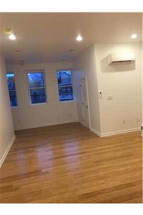 Picture of House for Rent at 4406 Lancaster ave, Philadelphia, PA 19104