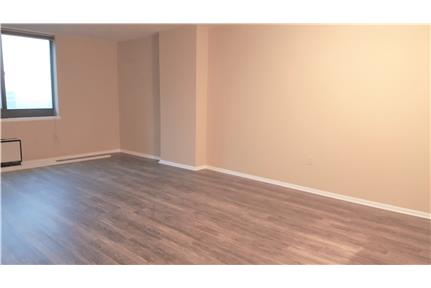 Picture of House for Rent at 1420 Locust Street, Philadelphia, PA 19102