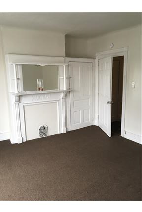 Picture of House for Rent at 1XX N. Paxon Street, Philadelphia, PA 19139