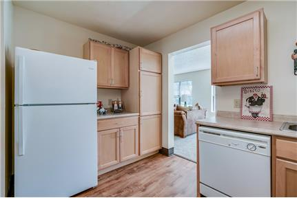 Picture of House for Rent at 300 Quaker Avenue, Philadelphia, NY 13673