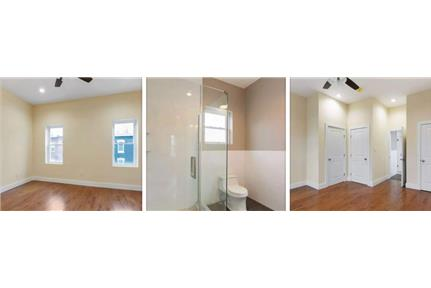 LUXURY AFFORDABLE SUBLEASE for rent in Philadelphia, PA
