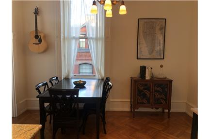 Picture of House for Rent at 2101 Spruce St, Philadelphia, PA 19103