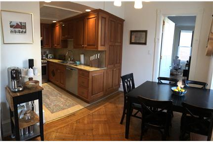 Large 1 Bedroom in Rittenhouse for rent in Philadelphia, PA