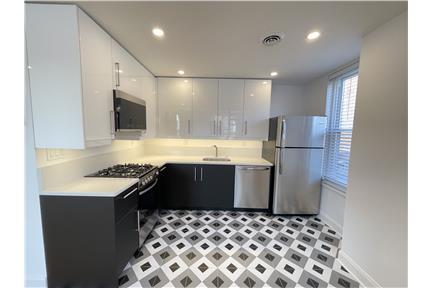 NEWLY RENOVATED large 2Bed/2Bath in Wash Sq West for rent in Philadelphia, PA