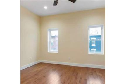 Picture of House for Rent at 2031 N 20th Street, Philadelphia, PA 19121