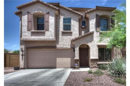 Beautiful 3 Bed Room 2 5 Bath Available For Immedi In Phoenix Az