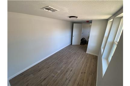 House for Rent - 3bd/1ba for rent in Phoenix, AZ