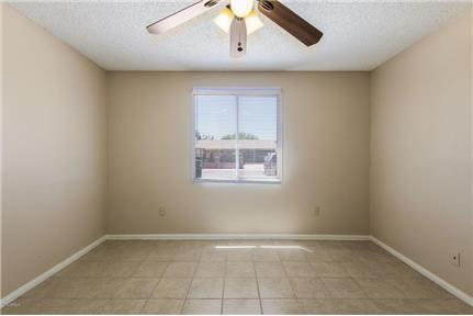 Picture of House for Rent at 5514 W Berkeley Rd, Phoenix, AZ 85035