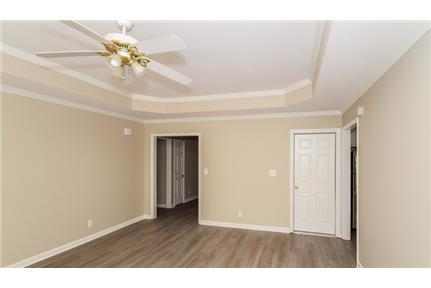 Picture of House for Rent at 9490 Cumberland Oaks Dr, Pinson, AL 35126
