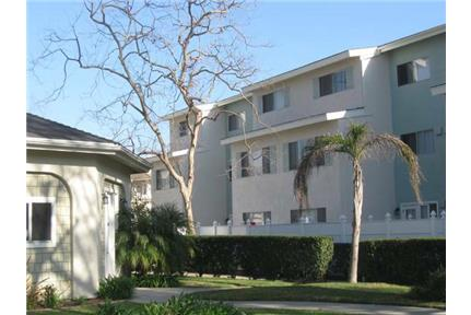 3 Bedroom 2 Full Bath Townhome Style Apartments In Port Hueneme Ca