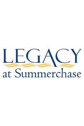 Legacy at Summerchase