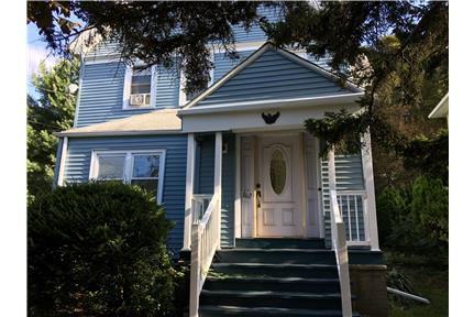 362 Beale ST Quincy MA 02170 for rent in Quincy, MA
