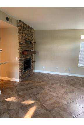 Picture of House for Rent at 41 De Lino, Rancho Santa Margarita, CA 92688