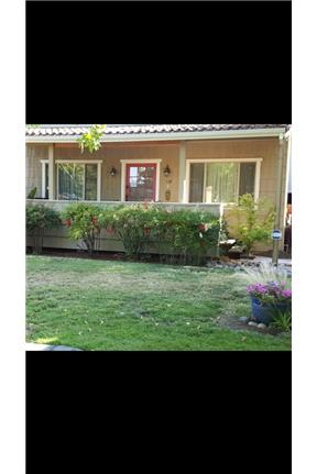 Picture of House for Rent at 138 Fulton Street, Redwood City, CA 94062