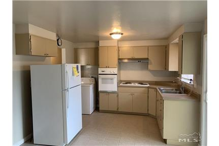Picture of House for Rent at 765 Casazza Dr, Reno, NV 89502