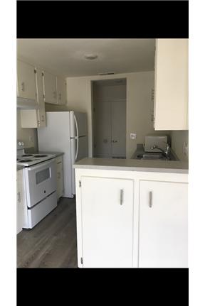 Picture of House for Rent at 1215 berrum lane, Reno, NV 89509