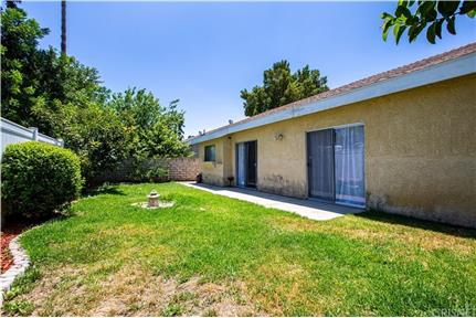 Picture of House for Rent at 7553 Shirley Ave, Reseda, CA 91335