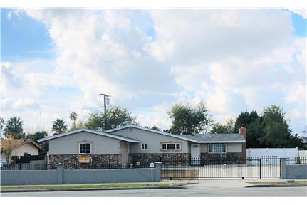 Picture of House for Rent at 966 N. Riverside Ave., Rialto, CA 92376