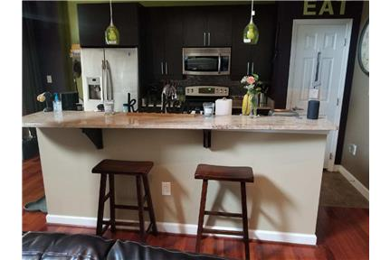 Picture of House for Rent at 4940 Old Main Street, Unit 104, Richmond, VA 23231