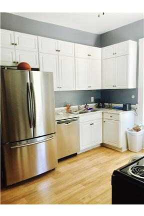 Picture of House for Rent at 524 W Clay Street, Richmond, VA 23220