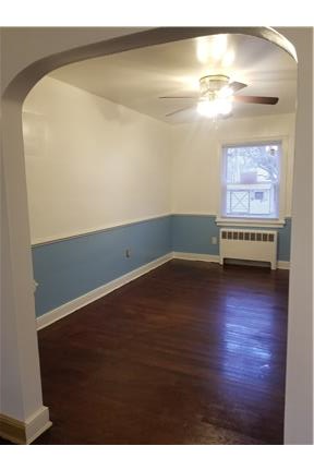 Picture of House for Rent at 3212 Logandale Avenue, Richmond, VA 23224