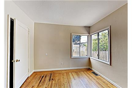 Picture of House for Rent at 443 46th V St, Richmond, CA 94805