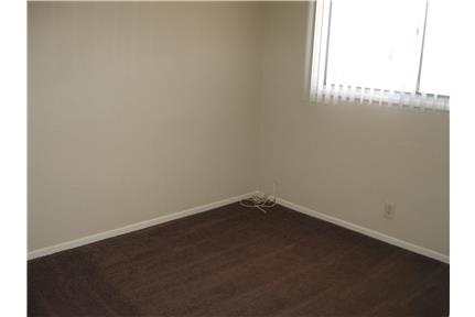 Picture of Apartment for Rent at 401 Oasis Drive Ridgecrest, CA 93555
