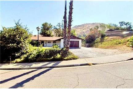 Picture of House for Rent at 4230 Quail Rd, Riverside, CA 92507