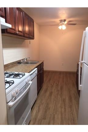 Picture of Apartment for Rent at 35 Grimes Road Rocky Hill, CT 06067