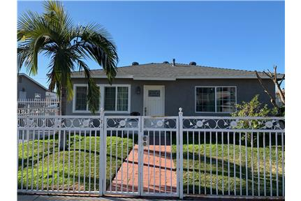 A MUST SEE! for rent in Rosemead, CA